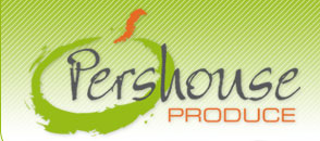 Pershouse Produce
